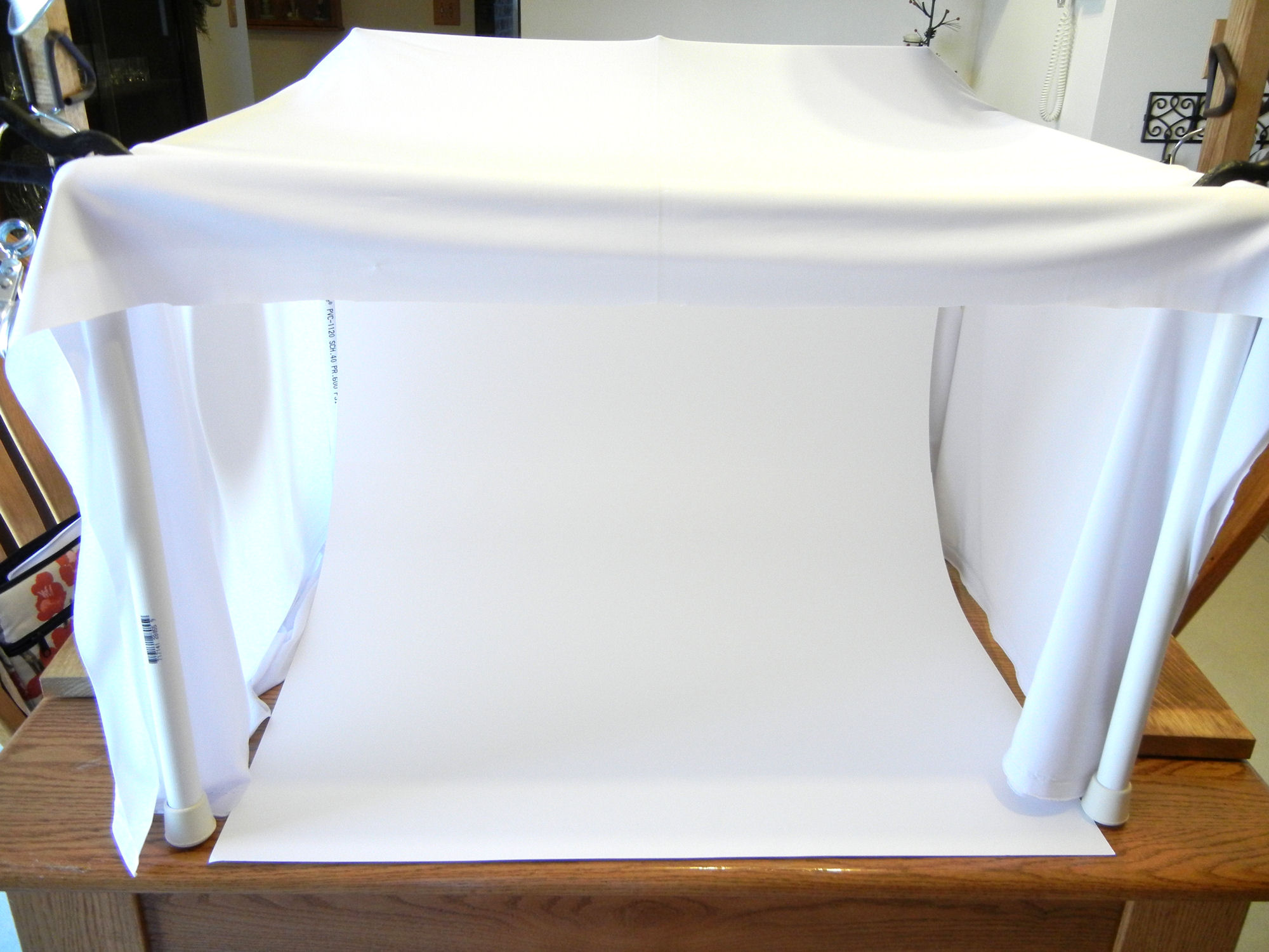 Making Your Own Light Box For Product Photography Judy Nolan