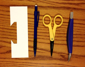 Beginning tools
