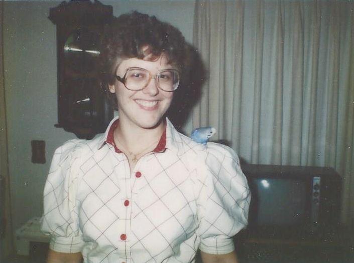 Mid-80s